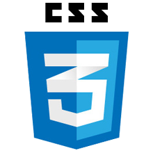 CSS3 support